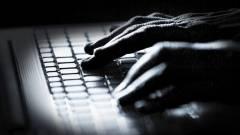 Hackertámadás érte a Kasperskyt kép