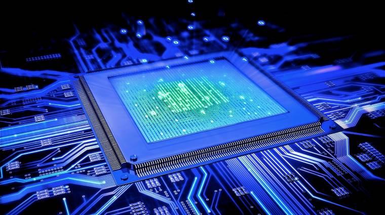 Régebbi CPU-k és GPU-k ma - elavult, mégsem felejthető bevezetőkép