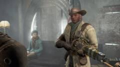 Fallout Shelter - bemutatkozik az első Fallout 4-es karakter kép