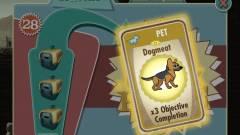 Fallout Shelter - Dogmeat is bekerült az új frissítéssel kép