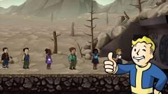 Fallout Shelter - megjelent PC-re, így szerezheted be kép