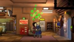Fallout Shelter - végre PlayStation 4-re is megjelenik? kép