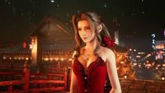 Ebben lett más a Final Fantasy VII Remake az eredetihez képest kép