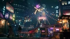 Hivatalosan is megerősítést nyert, hogy jön a Final Fantasy VII Remake PC-re? kép
