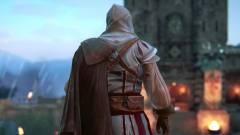 For Honor - az Assassin's Creed orgyilkosai támadásba lendültek kép