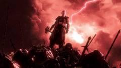 For Honor - bemutatkozott az új viking hős kép