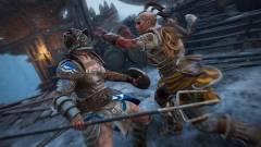 Viking háború és banángyűjtés lesz a program a hétvégi ingyen Xbox játékokkal kép