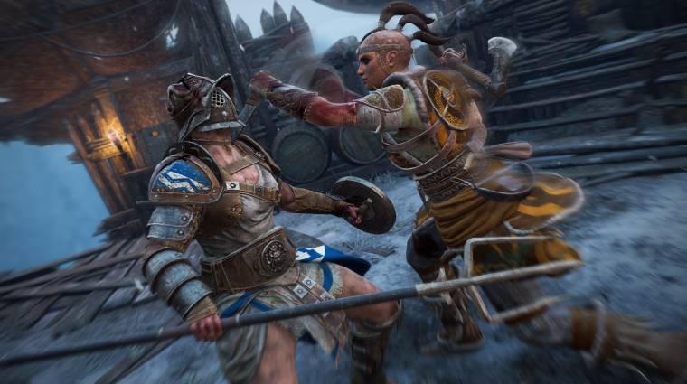 Viking háború és banángyűjtés lesz a program a hétvégi ingyen Xbox játékokkal bevezetőkép