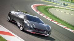 Késik a Gran Turismo 7, csak PlayStation 5-re fog megjelenni kép