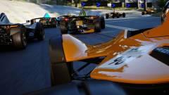 Új trailerrel farolt be a Gran Turismo 7 megjelenési dátuma kép