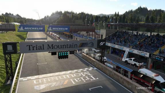 Jó és rossz hírt is hoztunk a Gran Turismo 7 kapcsán kép