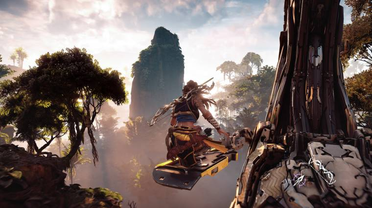 PlayStation 4 Pro - ezek a játékok használják ki a plusz teljesítményt bevezetőkép