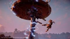 A Horizon Zero Dawn készítői szerint sem kell féltenünk a singleplayer játékokat kép