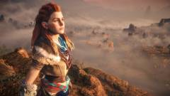 PC-re is megjelenhet a Horizon: Zero Dawn kép