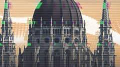 Június 10: Infoparlament - regisztráljon! kép