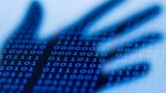 Öt mítosz a kiberbiztonságról kép