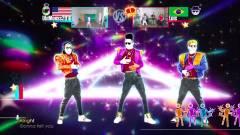 E3 2015 - a Just Dance 2016-tal megmutathatod a világnak, hogyan táncolsz kép