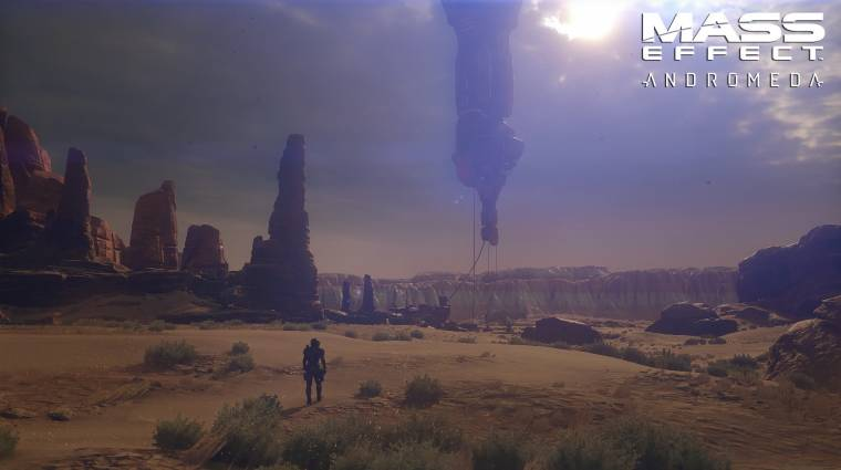 Hamarosan bezár a BioWare fóruma bevezetőkép
