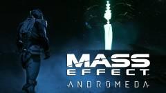 PS Meeting 2016 - videón a Mass Effect Andromeda kép