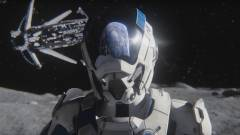 Mass Effect: Andromeda - regényben bővül tovább a történet kép