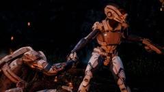 Mass Effect: Andromeda - nem lesznek dedikált szerverek kép