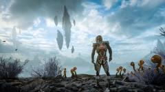 Ingyen tehetsz egy próbát a Mass Effect: Andromedával kép