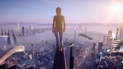Mirror's Edge: Catalyst - megint elhalasztották kép