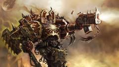Warhammer 40,000 - itt az első kép a Neocore készülő játékából kép