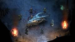 Pillars of Eternity: The White March - íme a kiegészítő újdonságai kép