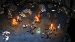 Pillars of Eternity: The White March - megvan a Part Two megjelenési dátuma kép
