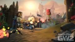 Plants vs. Zombies: Garden Warfare 2 - ilyenek lesznek az új térképek (videó) kép