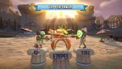Nagyon úgy néz ki, hogy jön a Plants vs. Zombies: Garden Warfare 3 kép