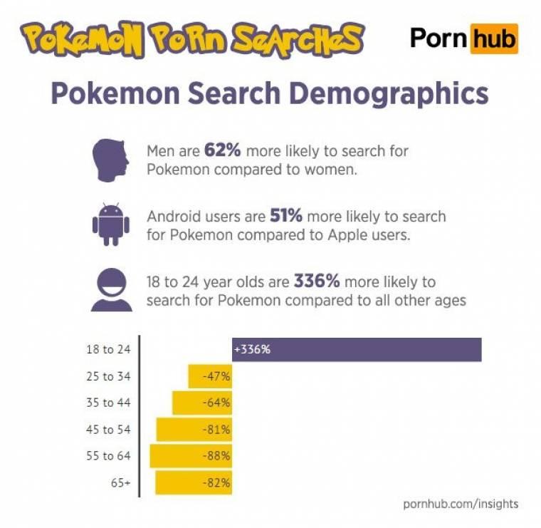 Meleg idős emberek pornó filmek