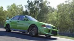 Project CARS 2 - kiszivárgott az első trailer kép