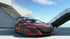 Project Cars 2 - nem használ majd Denuvót kép
