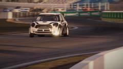 Project Cars 2 tesztek - megnyeri a versenyt? kép