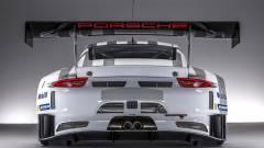 Project CARS 2 - egy profi versenyző mutatja be a Porschét kép