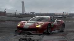 Project CARS 2 - megmutatták a vezethető Ferrari verdákat kép