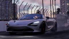 Project CARS 2 - megjött a demó, ilyen lesz a Fun Pack DLC kép