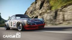 Project Cars 2 - a héten jön egy rakás Porsche kép