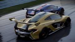 Bejelentették az új Project Cars játékot, de nem erre számítottunk kép