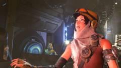 E3 2016 - dekóder is került a ReCore gyűjtői kiadásba kép