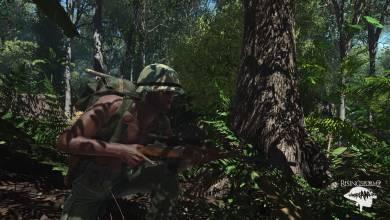 A Rising Storm 2: Vietnam ingyen van a hétvégén