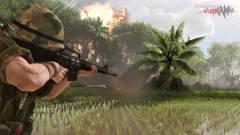 Rising Storm 2: Vietnam - hatalmas csaták és laza dallamok a launch trailerben kép