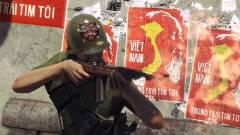 Rising Storm 2: Vietnam - megérkezett a többjátékos kampány kép