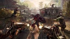 Shadow Warrior 2 - újabb gameplay videón Wang kalandjai kép