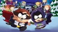A videojátékokban látják a sorozat jövőjét a South Park készítői kép