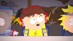 South Park: The Fractured but Whole - idén már nem játszhatunk vele kép