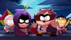 South Park: The Fractured but Whole - az utolsó trailert sem cenzúrázták kép