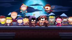 Gamescom 2017 - és South Park sztriptízbárjában voltál már? kép